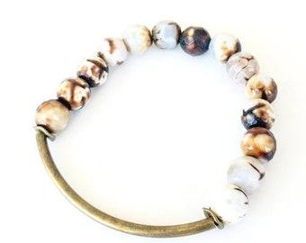 Balfin Bracelet