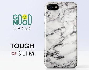 VI Marble iPhone 8 case iPhone X case iPhone 7 Plus case iPhone case iPhone 6s case iPhone 8 Plus case iPhone 7 case iPhone 6s Plus case