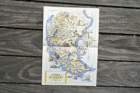 Patagonia map tierra del fuego argentina map punta arenas gumiabroncs Image collections