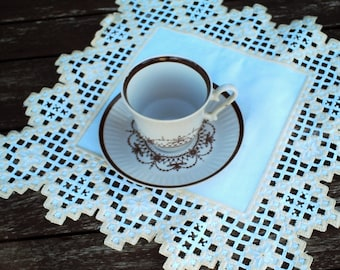 Vintage, Brown and White, Kitchen, Vintage teacups, Serving, Teacups and saucers, Dining, Tableware, Vintage pottery, Teacup, Coffee cup