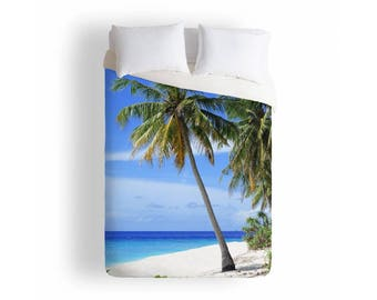 "Beach Blanket 58"" x 80"""