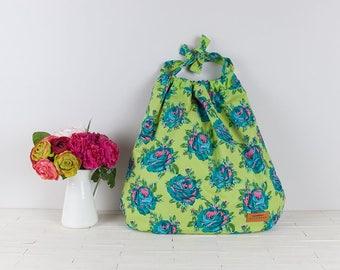 Mindy Bag PDF Sewing Pattern (#1293)