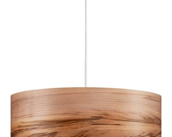 Pendant Lamp Chandelier Ceiling Lamp Pendant Lights