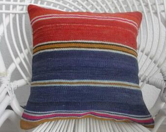 "shabby chic bedding euro pillow sham pillow decorative pillow cover 16x16 pillow cushion cover 16"" x 16"" cushion pillow ethnic pillow 798"