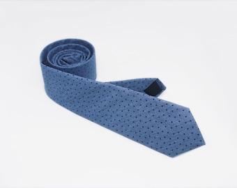 Arctic Neck Tie