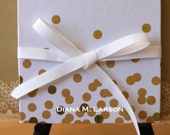 Mini Origami Album (4337)
