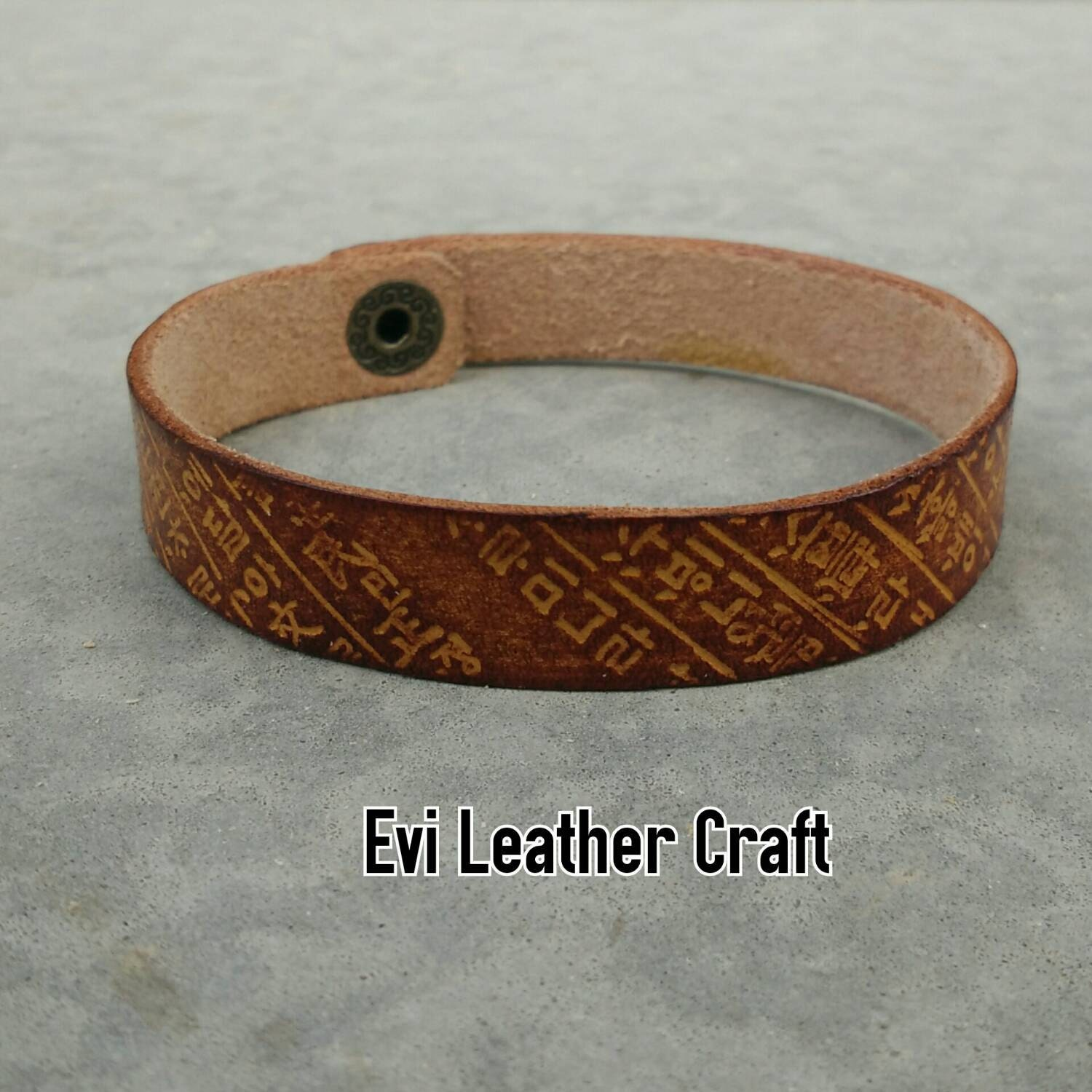 p alloy bracelet korean electric brown fashion knitting wool
