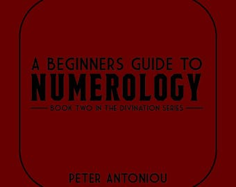 Beginners Guide To Numerology