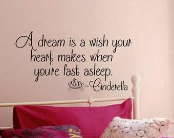 sc 1 st  Etsy & Cinderella wall art | Etsy