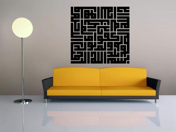 Nice Banksy Wall Decor Gallery - Wall Art Design - leftofcentrist.com