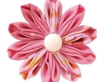 Kanzashi Flower Maker - Daisy Petal Small