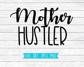 Hustler email address — img 12