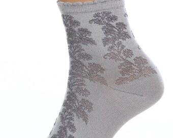 Women's socks, demi-season, Crazy socks, Novelty socks women, Cool and Great socks, Fun Socks Gift for Women, Colorful Socks