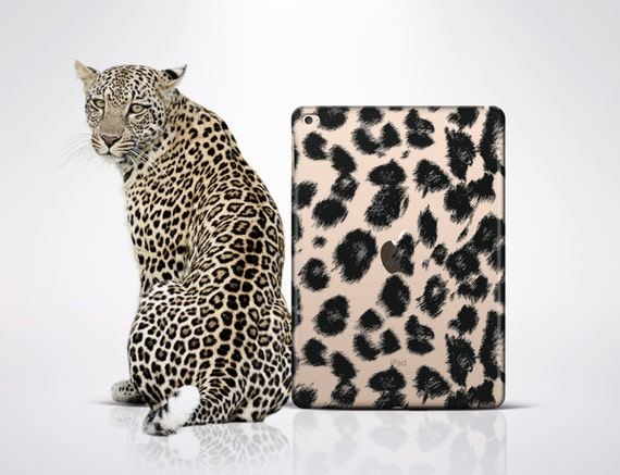 iPad 4 Case Leopard iPad Air 2 Case Rubber iPad Air 2 Case iPad Cases CLEAR iPad Mini 2 Case Clear iPad Mini 4 Case CLEAR iPad 3 Case TPU