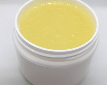 ROMANTIC - Exfoliating Sugar Scrub