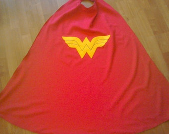 Adult size superhero capes! Ideal for dressing up, fancy dress, role play, birthday or stag/hen party!!