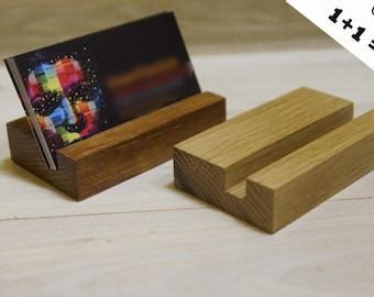 Business card holder. Wood Business Card Holder. Wooden Card Holder. Card Holder