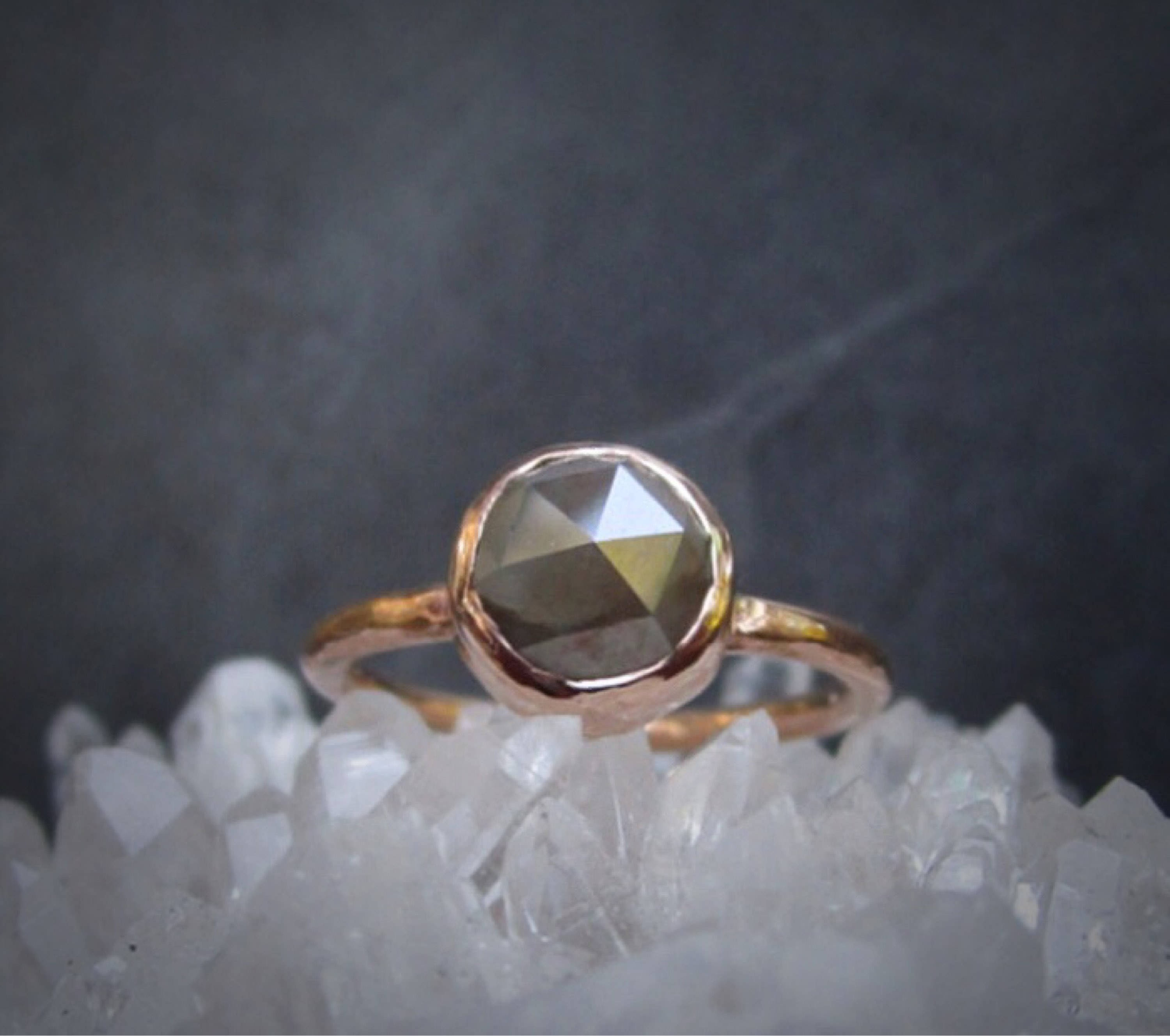 news earth vintage brilliant ruby wedding estate free engagement rings antique amazing conflict