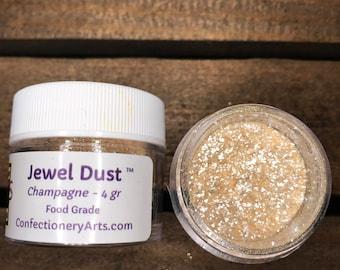 Jewel Dust