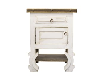 Reclaimed Furniture Etsy