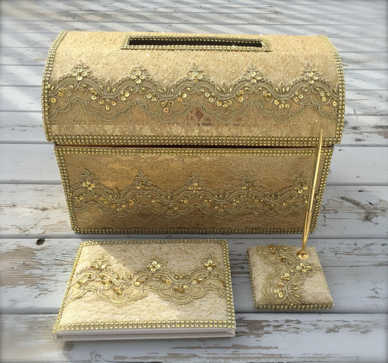wedding card box Money holder envelope holder moneybox