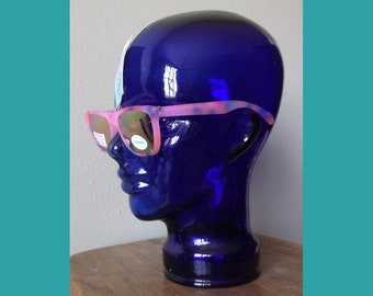 Color Changing Sunglasses uv reactive