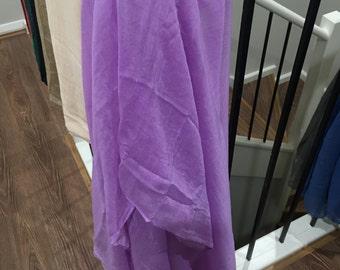 Cotton scarve high quality(SALE)