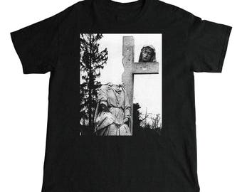Vandalism T-Shirt