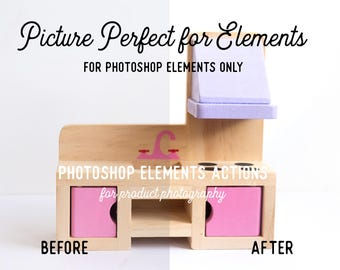 Product Photo Editing, Photoshop Element Actions, Esther Photo Edinging, Listing Photo Editing, Product Photography, Photoshop Editing