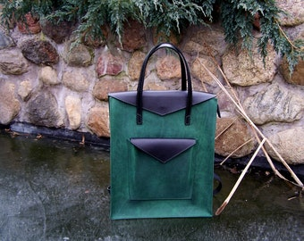 Leather backpack/ handbag, Laptop Backpack, Messenger Bag, Everyday Handbag/ Backpack, Crossbody Bag, Work backpack, Travel bag, Work Bag