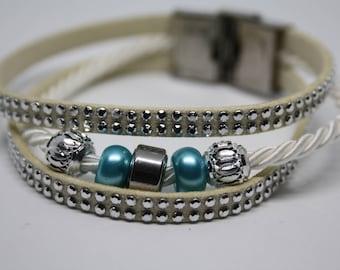 Bracelets TRIS