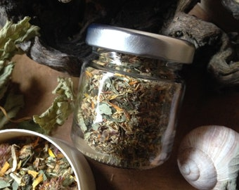 Mother Earth Incense/incense/shamanism/shamanic/Mother Nature/Mother Earth