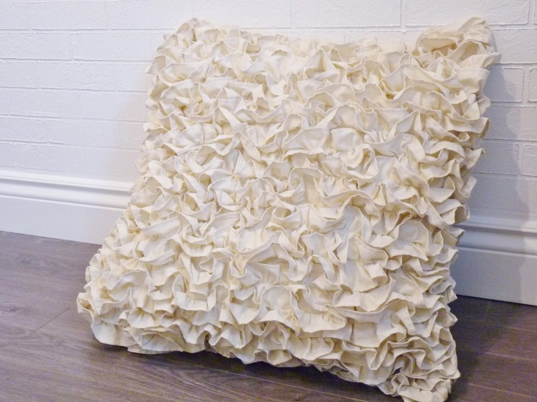 tesori euro pillow pillows product linens luxury