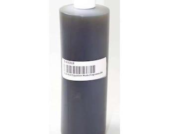 1 Lb Red Egyptian Musk Fragrance Oil