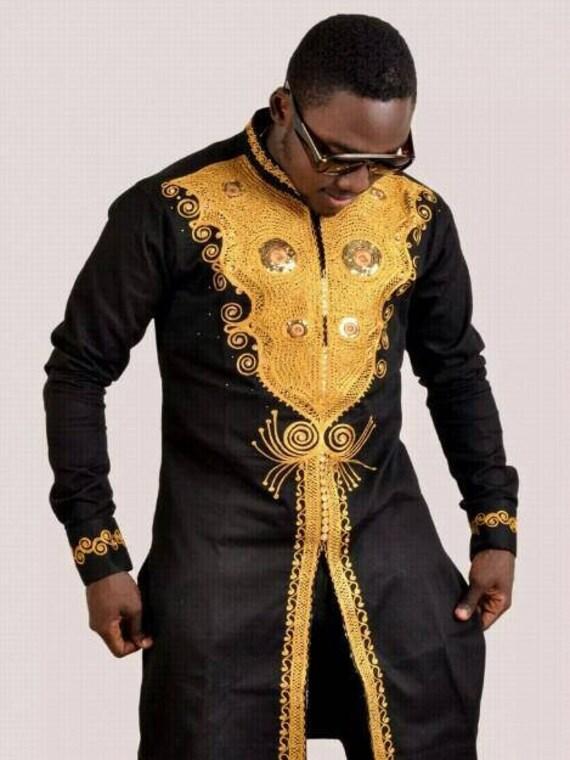 african men clothing dashiki dashiki shirt african shirt