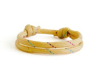 Guys Gift, Guys Jewelry, Men Bracelet, Men Gift, Guys Bracelet. Birthday Fashion Bracelets Gifts For Guys.