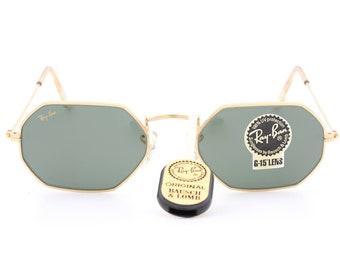 a587f18f6b B l sunglasses