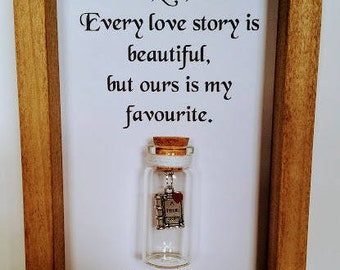 romantic gifts wife gift for wife christmas gifts for wife wife gift