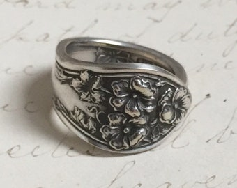 Jewelry, Ring ~FAIRFIELD ONE~ 1913
