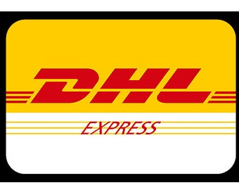 DHL Express (2-3 Days) Upgrade