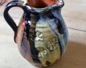 Wattlefield Pottery - Fla...