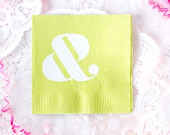 Logo Napkins, Company Napkins, Business Napkins, Event Napkins, Party Napkins, Personalized Napkins, Custom Napkins, Beverage Napkins