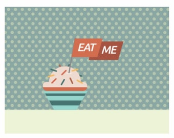 Eat Me-Birthday-Humor-Scarasm