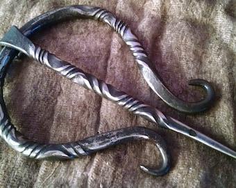 Kilt pin / shawl pin