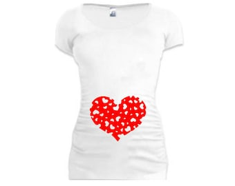 maternity dresses, maternity shirt, maternity jackets, funny pregnancy, maternity blouses, pregnancy shirts cute maternity shirt, funny