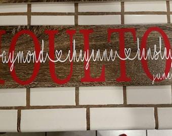 6x24 wood grain tiles Valentine gifts