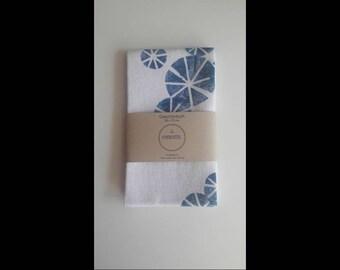 Tea Towel linen cloth Abtrockentuch Towel