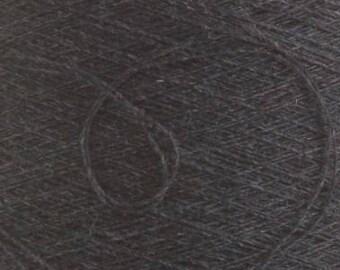 100% cashmer yarn on cone bobbin yarn knitting yarn crochet yarn hand knitting natural wool cashmere wool yarn wool thread gray wool natural