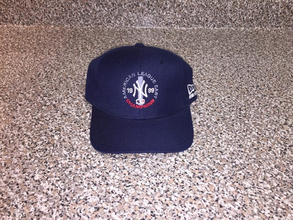 New York Yankees Hat cap new era snapback jersey jeter gehrig ruth dimaggio rivera posada mantle world series jackson berra o'neill pettitte Hd4cEyuC