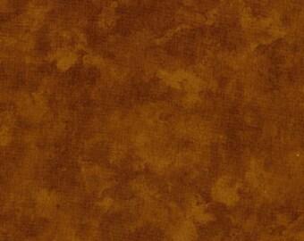 Moda Marbles Chestnut Brown #9881 80